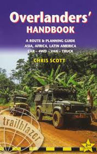 Overlanders Handbook.jpeg