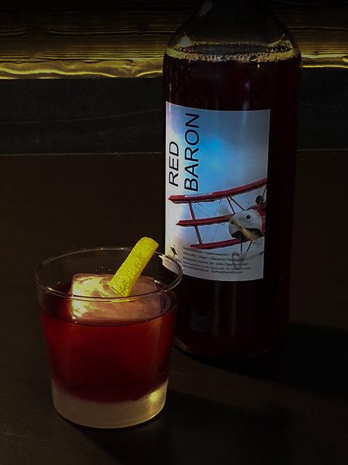 Red Baron (alkoholfrei)