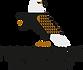 nighthawks_frankfurt_logo_4C_pos.png