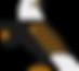 nighthawks_frankfurt_signet_falke_4C_neg