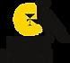 nighthawks_logo+moon_4C_pos.png