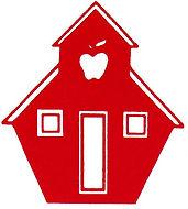 Little Red Schoolhouse Williamsville, New York