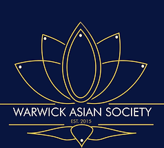 Warwick Asian Society