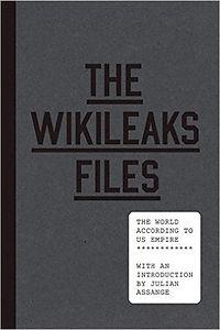 wikileaksFIles.jpg