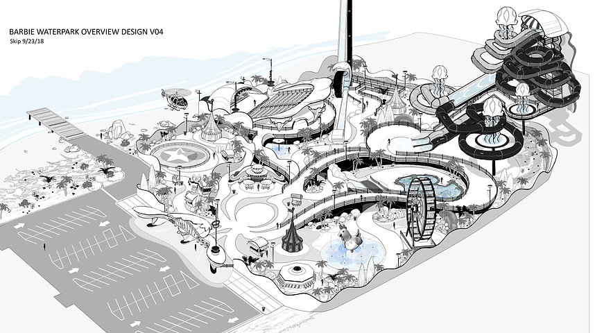BDH_WaterPark_Design_e_skp.jpg