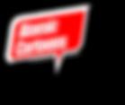 AC_Logo_TBird_FINAL.png