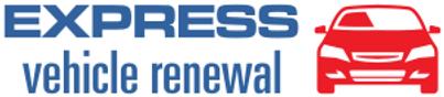 express-renewal-sm-wh.png