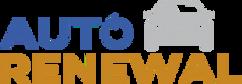 renew_logo-33874f921dcee46e051ff015c738a4ed.png