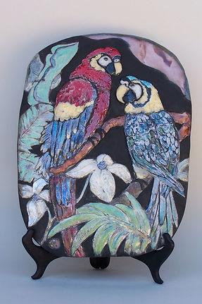 Macaw Mates.jpg