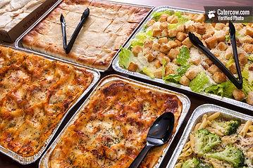 Italian Catering.jpg