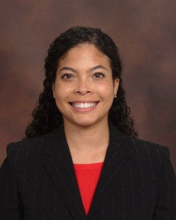 Dr. Vanessa Fernadez.jpg