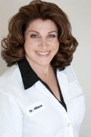 Dr. Danielle Milano.JPG