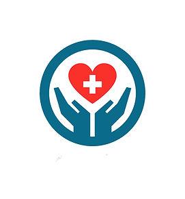 hands-medical-cross-heart-icon-healthcar