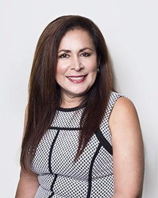 Dr. Beatriz Sotelo.jpg