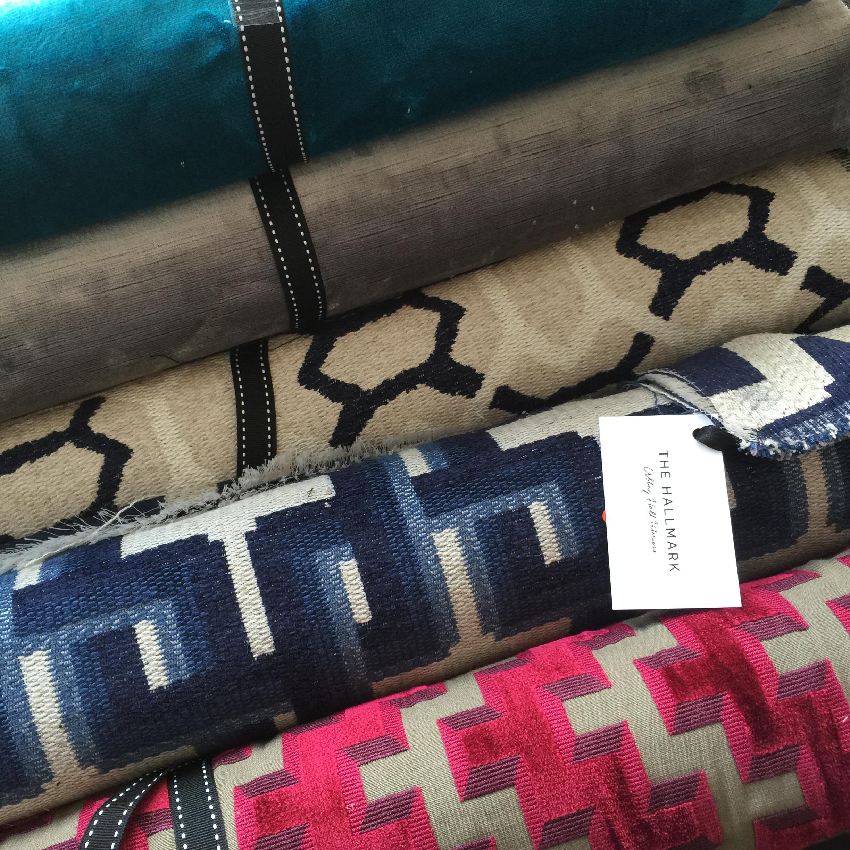 Fabric Consult