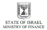 Israeli Ministry of Finance