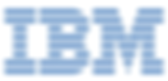 IBM (Intercomp)