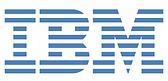 IBM (Intercomp)
