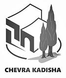 Chevra Kadisha Tel Aviv - Yafo