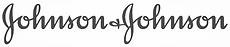 Johnson & Johnson (ColBar LifeScience)