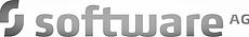Software AG (Sabratec - ApplinX)