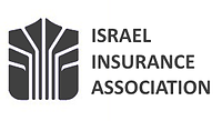 Israel Insurance Association