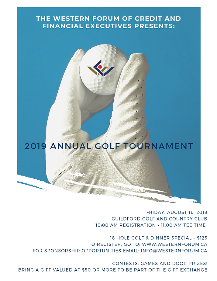 WF Golf Flyer Blue Example-3.png