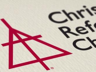 설문조사를 통해 발견한 CRC 교회들의 기쁨과 어려움