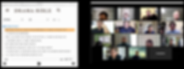 Screen Shot 2020-03-27 at 12.59.45 PM.pn