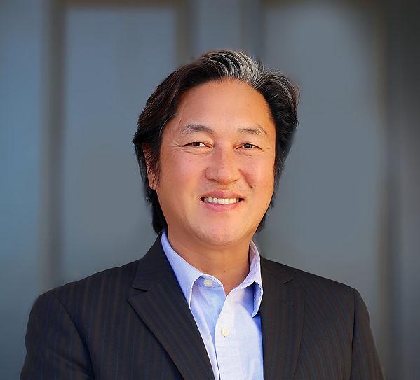 Charles Kim photo.jpeg