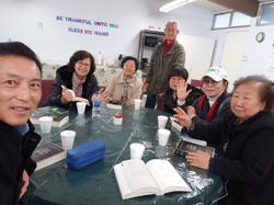 20190629 남가주형제교회 - 고통에 답하다.jpg