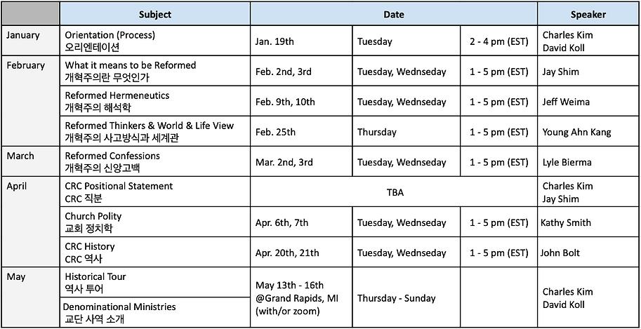 KIM 2021 schedule.png