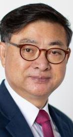 Jay Shim