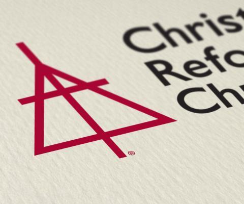 CRClogo.jpg