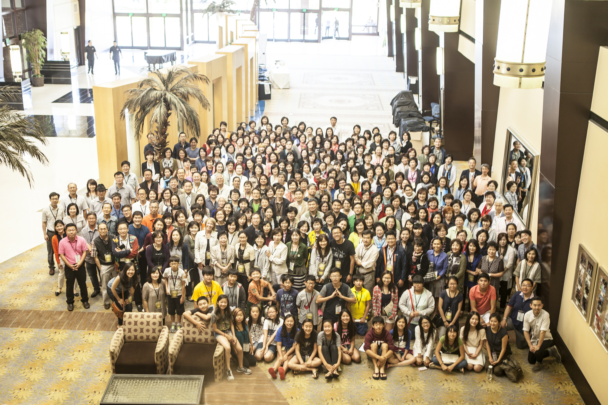 10th CB Conf. group picture.jpg
