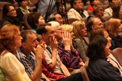 CRC Prayer Summit 083.JPG