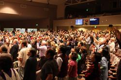 CRC Prayer Summit 149.JPG