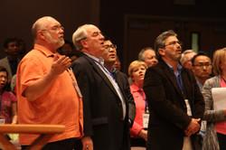 CRC Prayer Summit 261.JPG