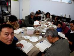20180407 - 남가주형제교회
