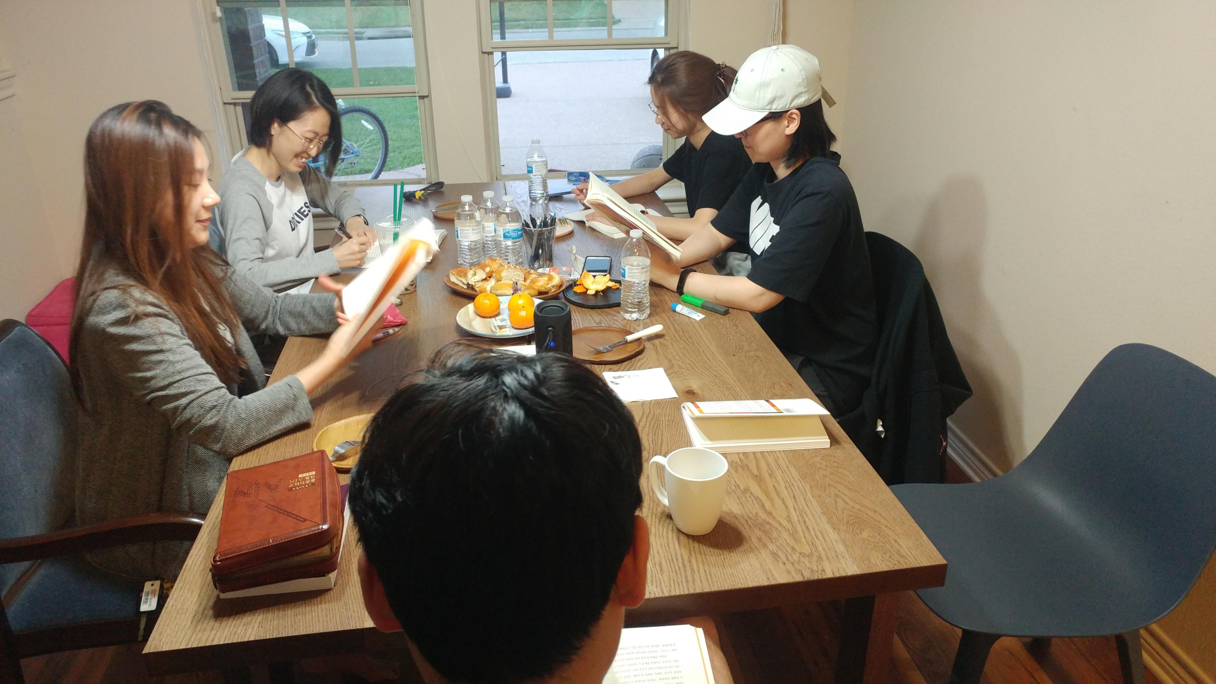 20190513_A&M Korean Student