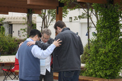 CRC Prayer Summit 030.JPG