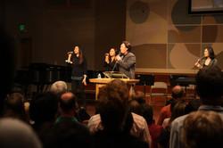 CRC Prayer Summit 131.JPG