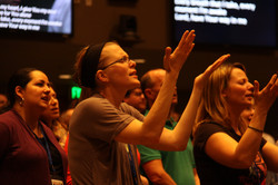 CRC Prayer Summit 257.JPG