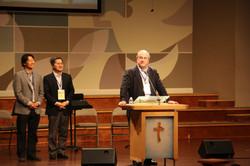 CRC Prayer Summit 068.JPG