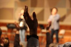 CRC Prayer Summit 127.JPG