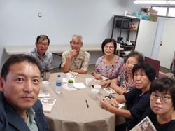20180811 - G10002 남가주형제교회