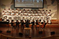 CRC Prayer Summit 211.JPG