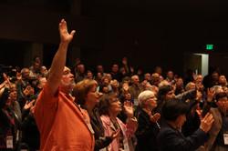 CRC Prayer Summit 118.JPG