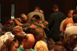 CRC Prayer Summit 111.JPG