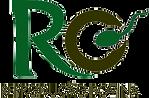 rc reproduções.png